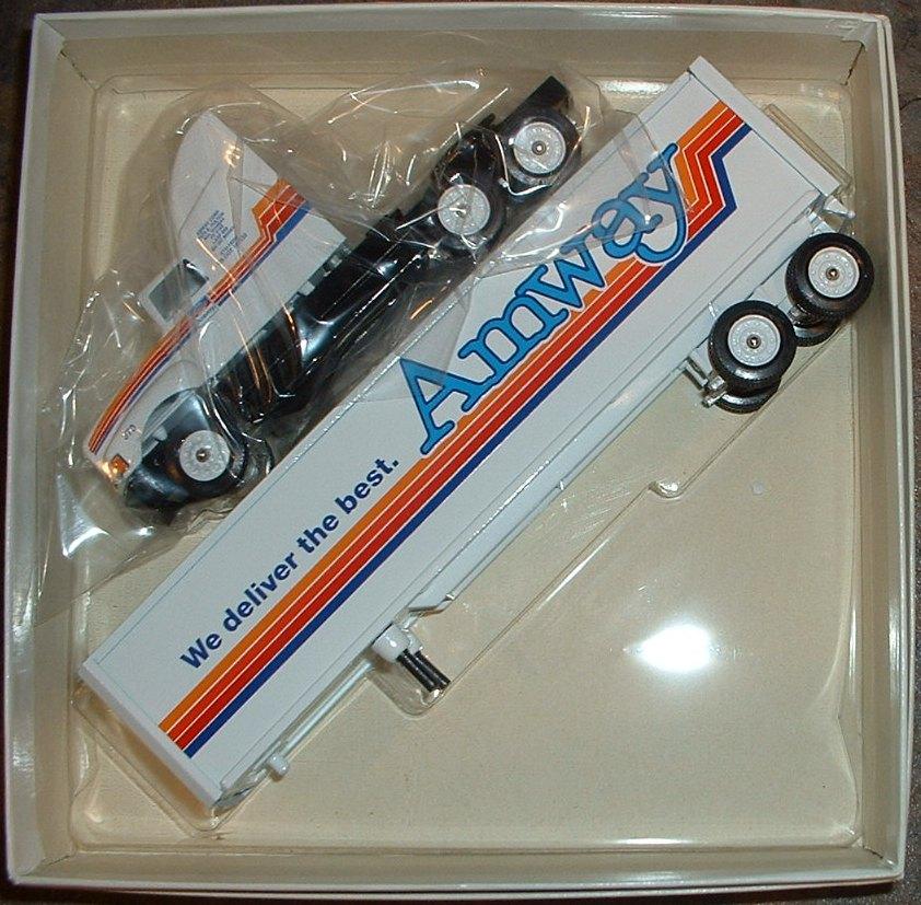 amway-94-t4172.JPG