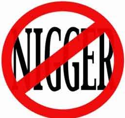 no-nigger.jpg