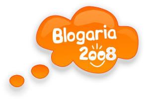 blogaria.jpg