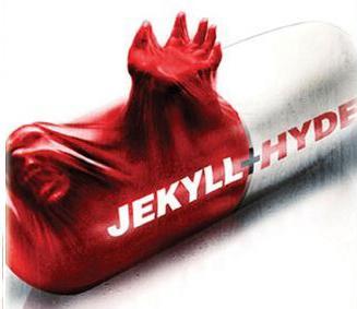 jhydebox.jpg