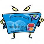 Cum îți afli situatia de la biroul de credit