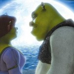 Shrek Myspace Icon 42.