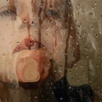 amazing_drawings_alyssa_monks_01