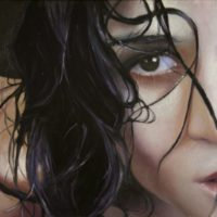 amazing_drawings_alyssa_monks_04