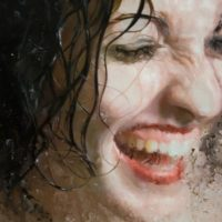 amazing_drawings_alyssa_monks_09