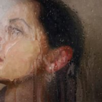 amazing_drawings_alyssa_monks_11