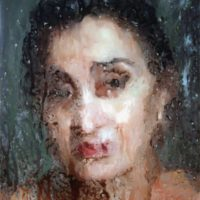 amazing_drawings_alyssa_monks_15