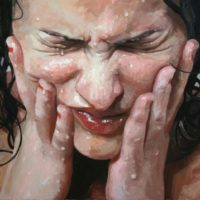 amazing_drawings_alyssa_monks_26