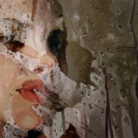 amazing_drawings_alyssa_monks_27