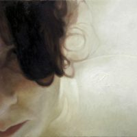 amazing_drawings_alyssa_monks_36