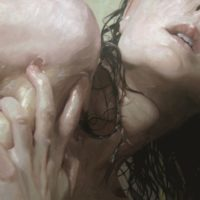 amazing_drawings_alyssa_monks_37