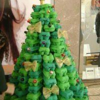 christmas_trees_01