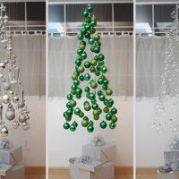 christmas_trees_03
