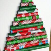 christmas_trees_05