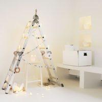christmas_trees_07
