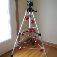 christmas_trees_09