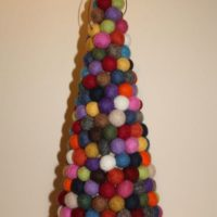 christmas_trees_10