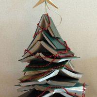 christmas_trees_12