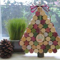 christmas_trees_15
