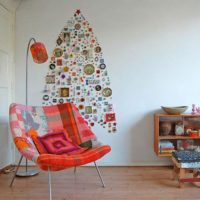 christmas_trees_18