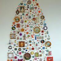 christmas_trees_19