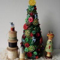 christmas_trees_20