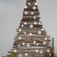 christmas_trees_21