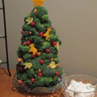 christmas_trees_22