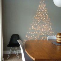 christmas_trees_23