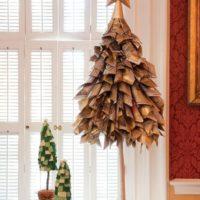 christmas_trees_24
