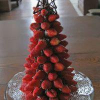 christmas_trees_25