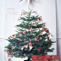 christmas_trees_26