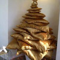 christmas_trees_27