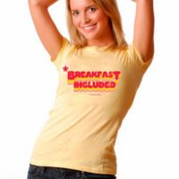 hot_chicks_funny_shirts_16