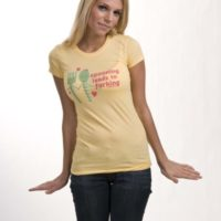 hot_chicks_funny_shirts_21
