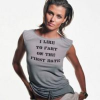 hot_chicks_funny_shirts_29