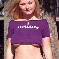 hot_chicks_funny_shirts_43