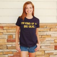hot_chicks_funny_shirts_51
