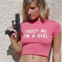 hot_chicks_funny_shirts_61