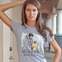 hot_chicks_funny_shirts_63