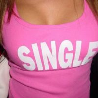hot_chicks_funny_shirts_64