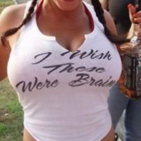 hot_chicks_funny_shirts_65