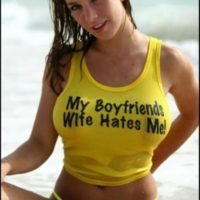 hot_chicks_funny_shirts_66