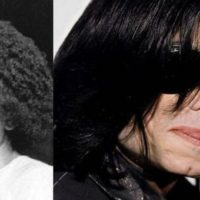 how_famous_celebs_have_aged_over_time_01