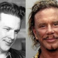 how_famous_celebs_have_aged_over_time_03