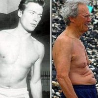 how_famous_celebs_have_aged_over_time_05
