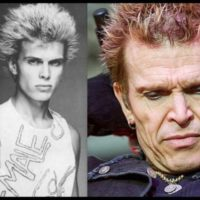 how_famous_celebs_have_aged_over_time_08