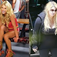 how_famous_celebs_have_aged_over_time_11