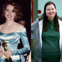 how_famous_celebs_have_aged_over_time_12