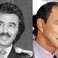 how_famous_celebs_have_aged_over_time_13